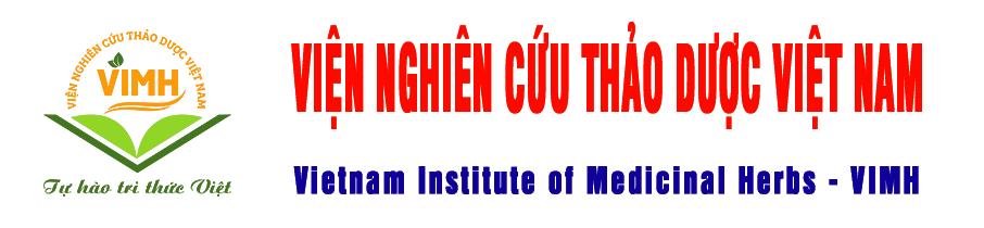 Viện Nghiên Cứu Thảo Dược Việt Nam